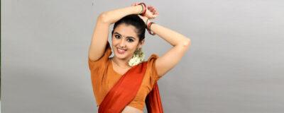 Malavika Sharma New Photos