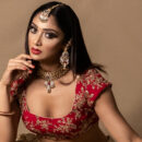 Natasha Doshi New Photos