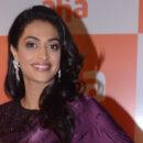 Salony Luthra New Photos