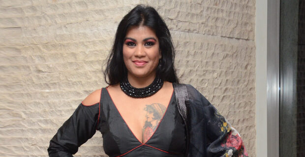 Soniya Maheshwari Spicy Photos