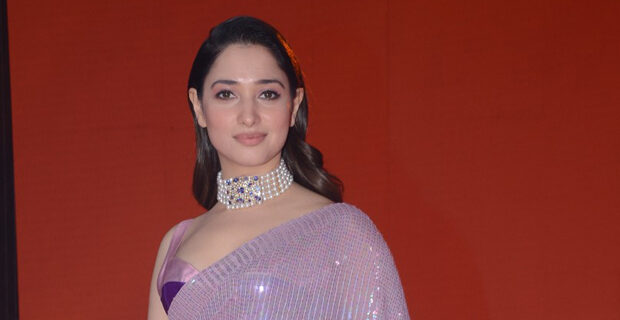 Tamannaah New Photos