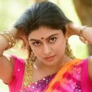 Akshatha Srinivas New Pics