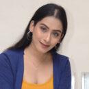 Avantika Mishra New Photos