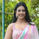 Daksha Nagarkar New Photos