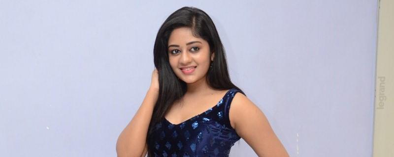Deepa Umapati New Photos