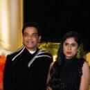 Dil Raju 50th Birthday Celebrities Photos