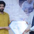 Havish Launches Yes Bank Premia Offer