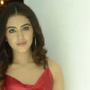 Malavika sharma New Photos