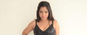 Manjeera New Stills