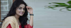 Preeti Sukla New Photos