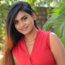 Priya Augastien New Photos