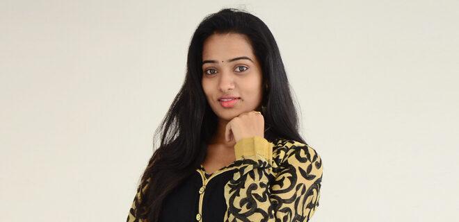 Rekha New Photos