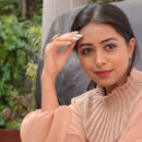 Ritika Chakravarty New Photos