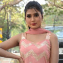 Sanjana Chowdary New Photos