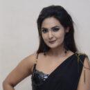 Neha Deshpande New Photos