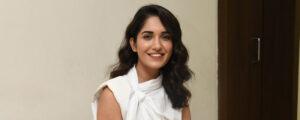 Ruhani Sharma New Photos