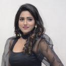 Shalu Chourasiya New Photos