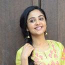Smruthi Venkat New Photos