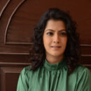 Varalaxmi Sarathkumar New Photos