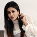 Akshatha srinivas Interview Photos