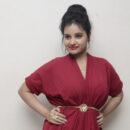 Archana Singh New Photos