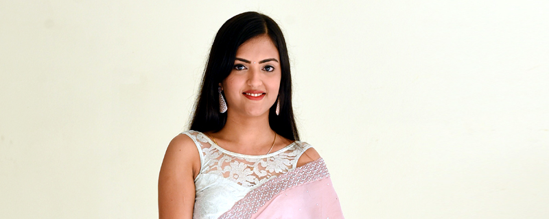 Bhavana New Photos