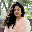 Faria Abdullah New Photos