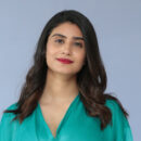 Jia Sharma Latest Photos