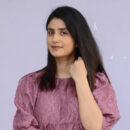 Jia Sharma New Photos