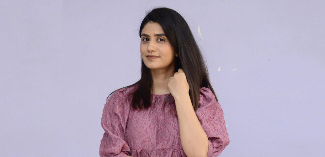 Jia Sharma New Photos