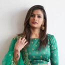 Kiya Reddy New Photos