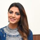 Lahari shari New Photos