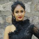Maheswari New Photos