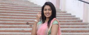 Meenal Meenu New Photos