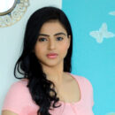 Naveena Reddy New Photos