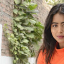 Rithika New Photos