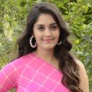 Surabhi New Photos
