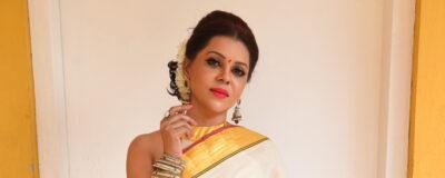 Pooja Poddar New Photos