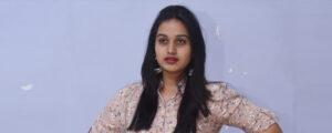 Sona Patel New Photos