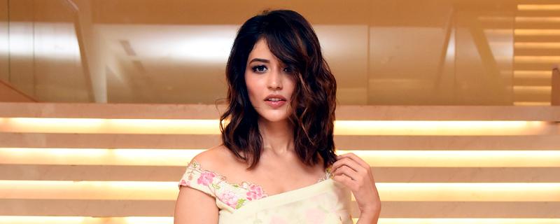 Priyanka Jawalkar New Photos