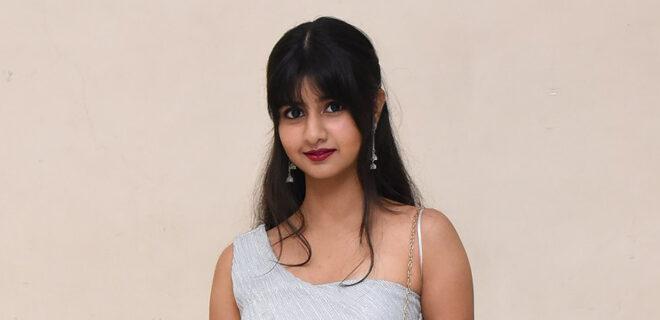 Aishwarya New Photos
