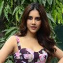 Nabha Natesh interview Photos