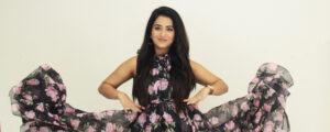 Rashi Singh New Photos