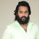 Sumanth Ashwin interview Photos