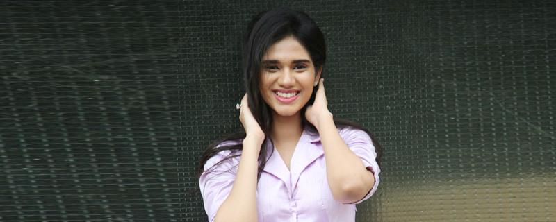 Tanvi Akaanksha New Photos