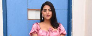 Tanya Desai New Photos