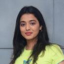 Ketika Sharma Interview Photos